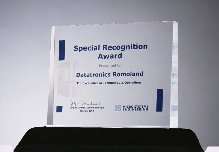 customer service at datatronics Please submit all requests to your datatronics' customer service representative if you have any questions, please contact me with your questions sincerely.